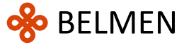 Belmen Logo_8_2 copy