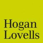 HoganLovells Logo_382