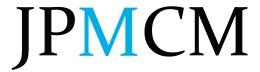 JPMCM logo