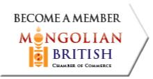 join_member